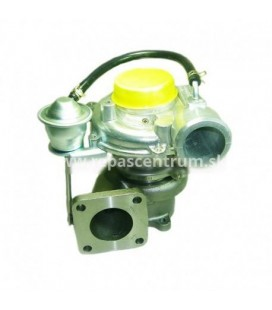 Turbo VA70, VF40A013, F400010, 35242096F