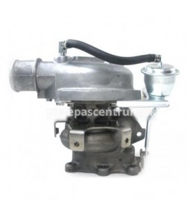 Turbo HT12-22D, 7701065204, 7701475398, 7701479012, 93180473, 4415313