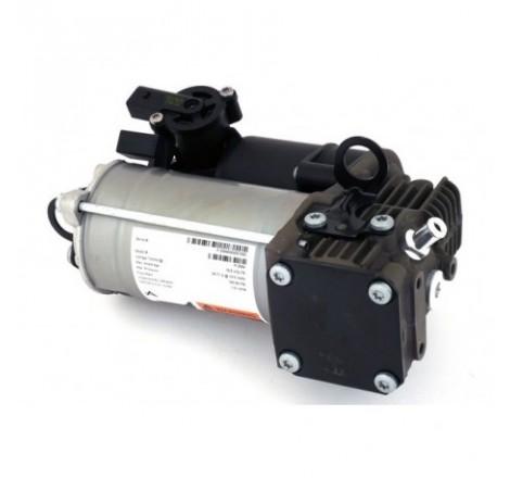 Kompresor AMK A2513202704, 2513202604, 2513201204, 2513200904